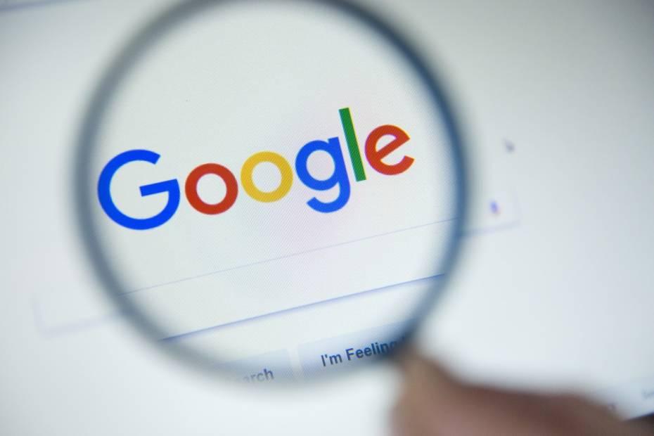 Google wyeliminuje ciasteczka