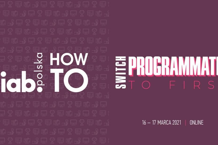 IAB how to prorammataic