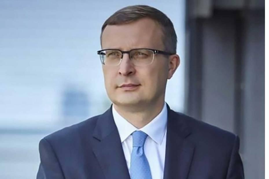 Paweł Borys, PFR
