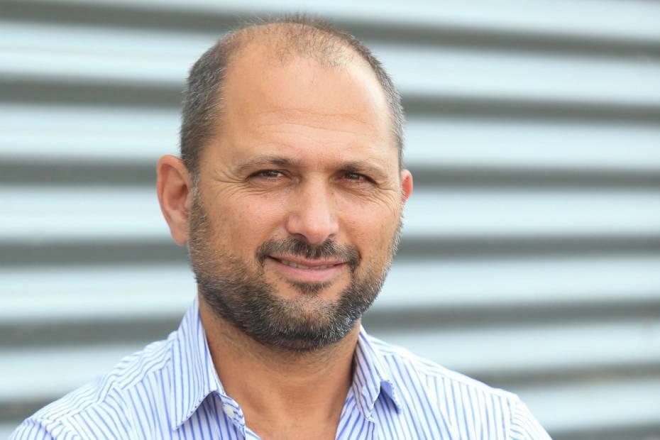 Efi Dahan, PayPal