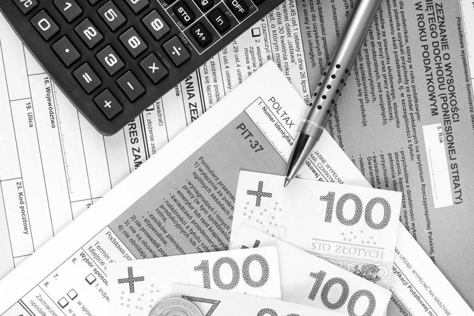 Przedawnienie zobowiązań podatkowych. Zmiana w pod