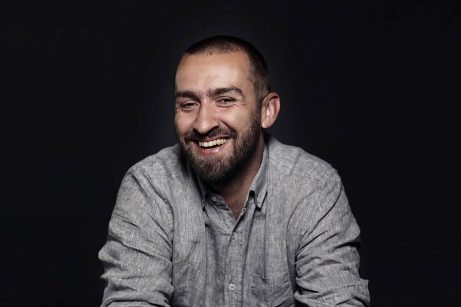 Jacek Ratajczak