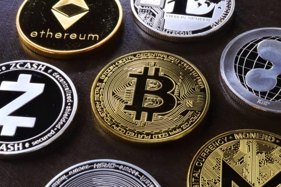 SEC nie ma wystarczającej wiedzy o rynku krypto, a