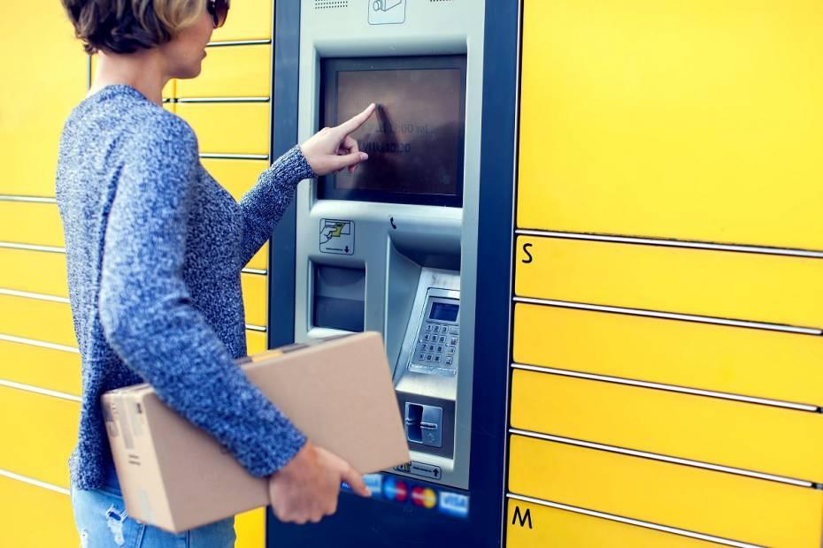 E-commerce w Niemczech. Jak rozpocząć sprzedaż?