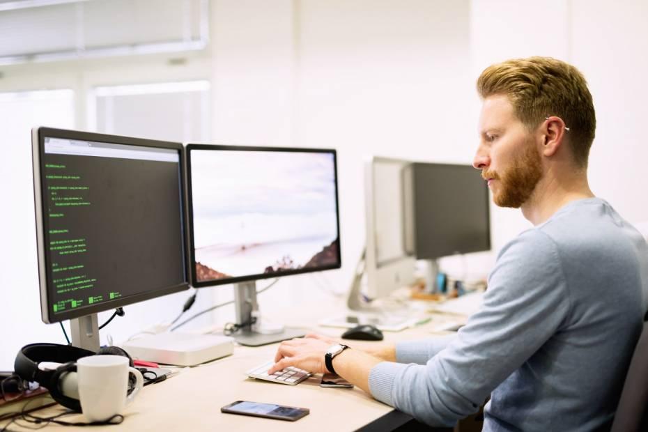 RODO i przetwarzanie danych osobowych w startupie