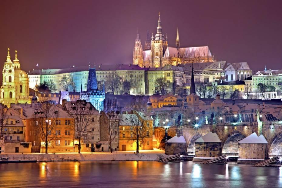 Polski Ład namiesza w podatkach - czy warto przeni