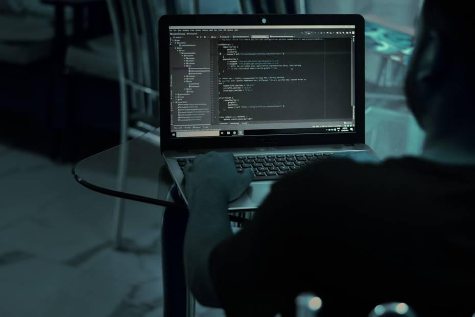 cyberzagrożenia, cyberbezpieczeństwo