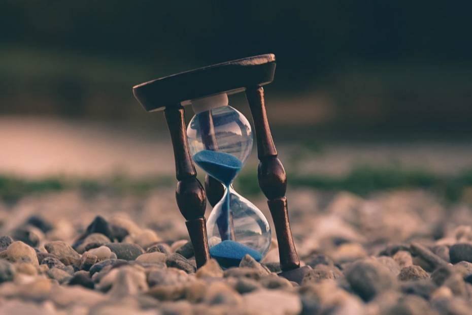 Zarządzanie czasem / Fot. Unsplash.com