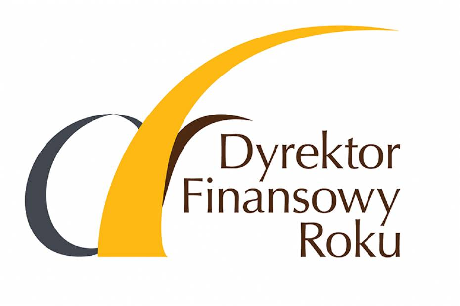 Dyrektorzy finansowi spotkają się w Krakowie i w Poznaniu