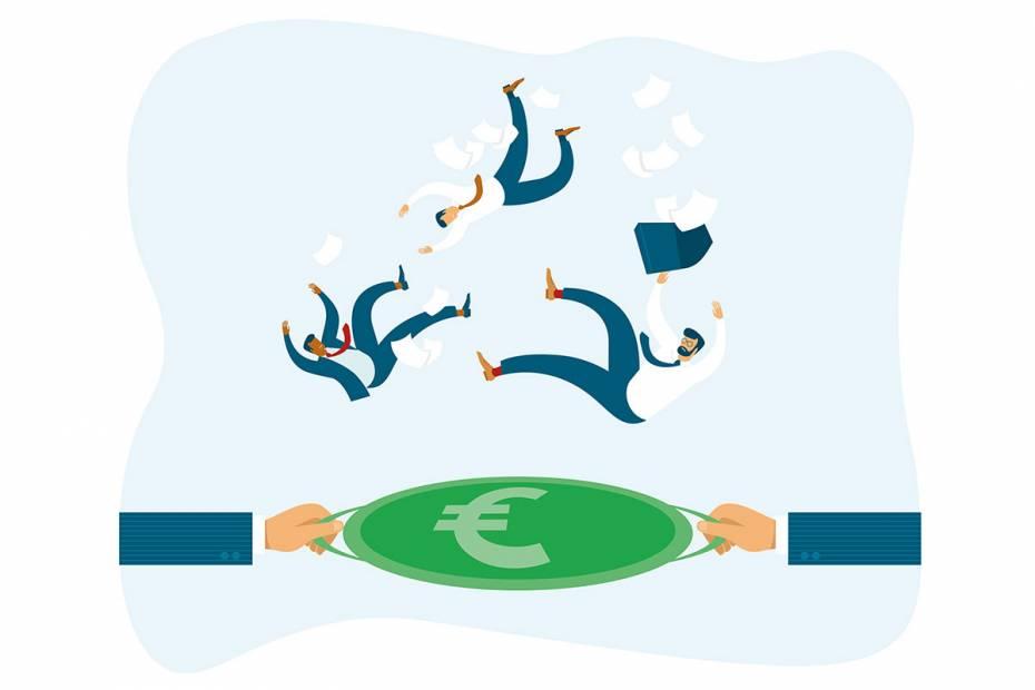 Rozliczenie subwencji z tarczy finansowej PFR