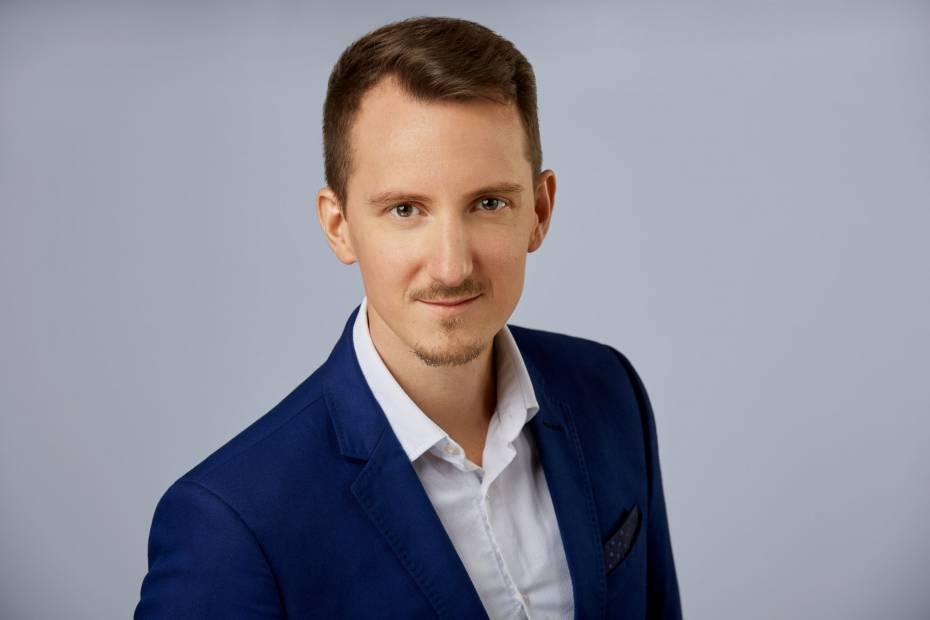 Fot. Polski Instytut Ekonomiczny