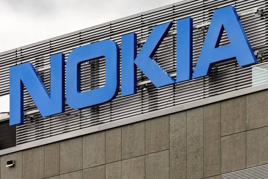 Nokia planuje duże zwolnienia / Fot. Unsplash.com