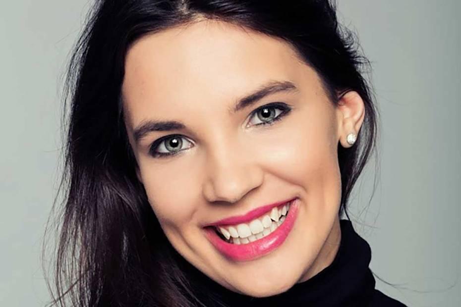 Karolina Borner
