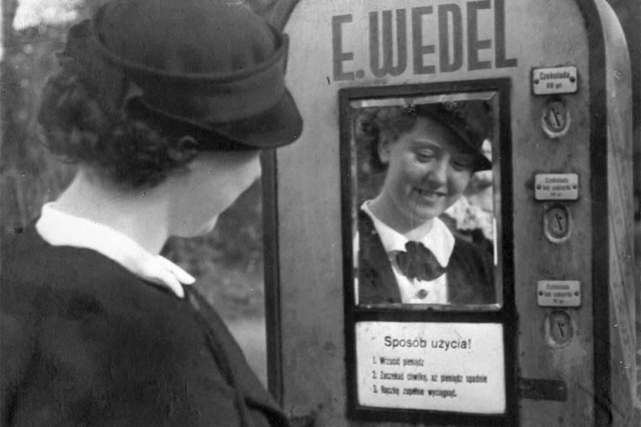 fot. narodowe archiwum cyfrowe