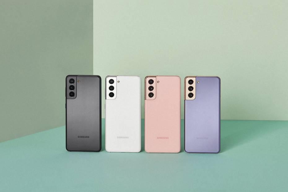 Smartfony. To koniec rewolucji