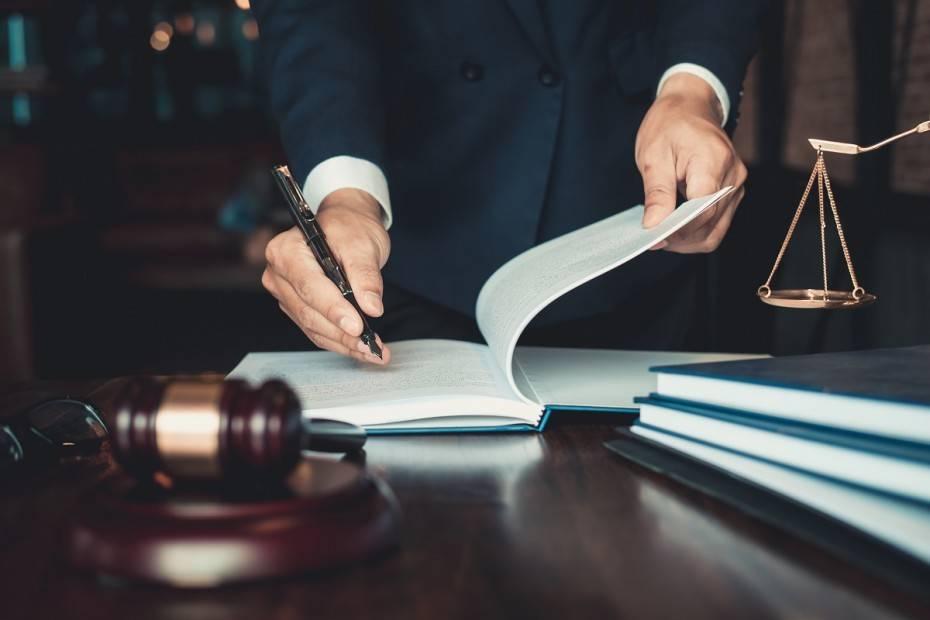 Prawo dla firm