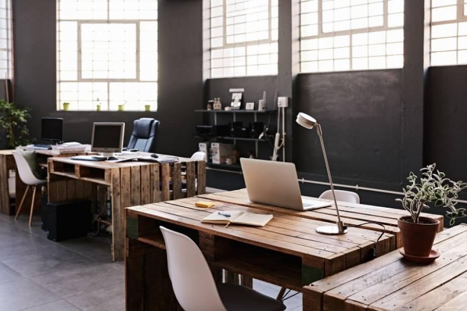 Apsys Polska rozszerza działalność o rynek powierzchni biurowych