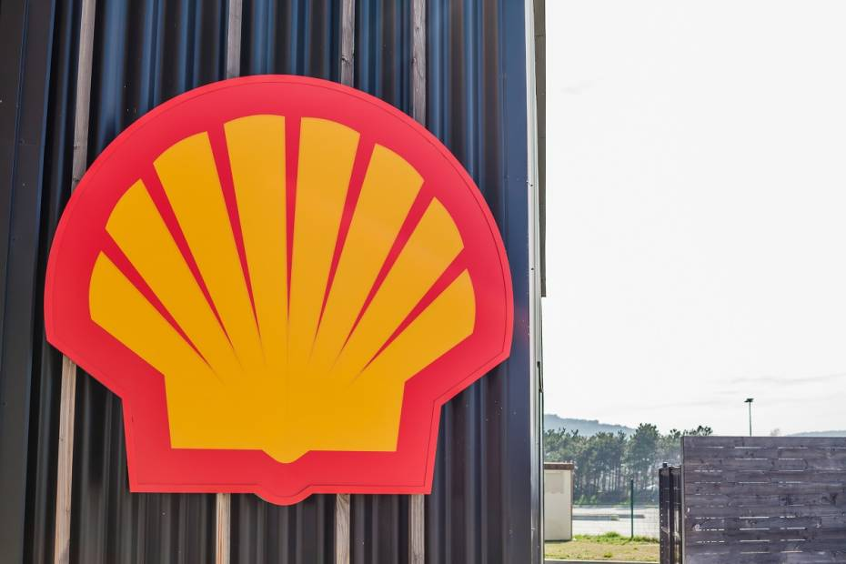 Shell. Ruszy rekrutacja w Krakowie