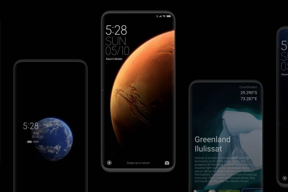 Xiaomi ma coraz większą sprzedaż / Fot. Xiaomi
