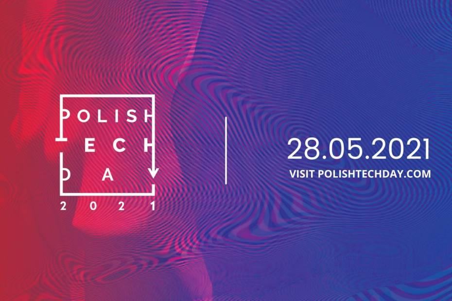 Polish Tech Day