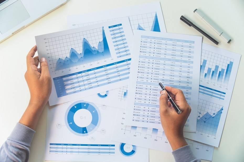Mocny wzrost wyników PZU. Firma szykuje nowe projekty