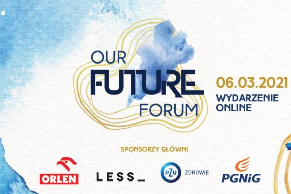 Our Future Forum