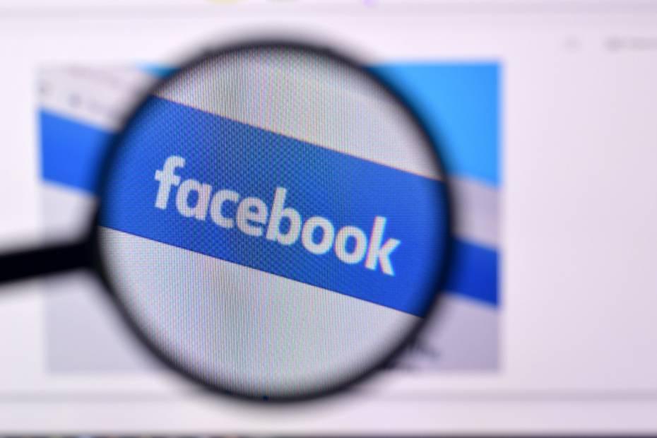 Facebook: Polskie firmy silne mimo pandemii