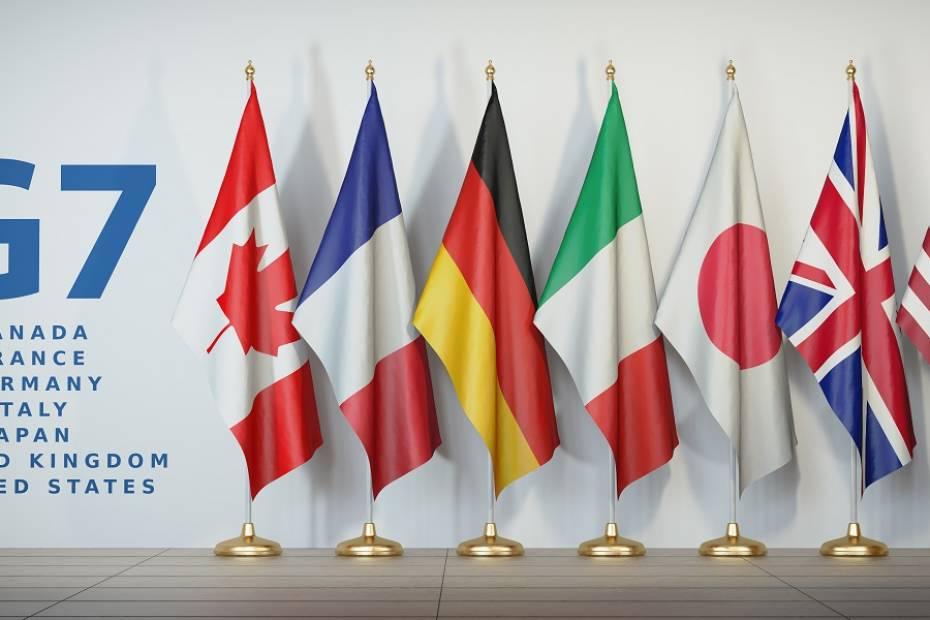 g7 zdecyduje o minimalnym podatku od firm