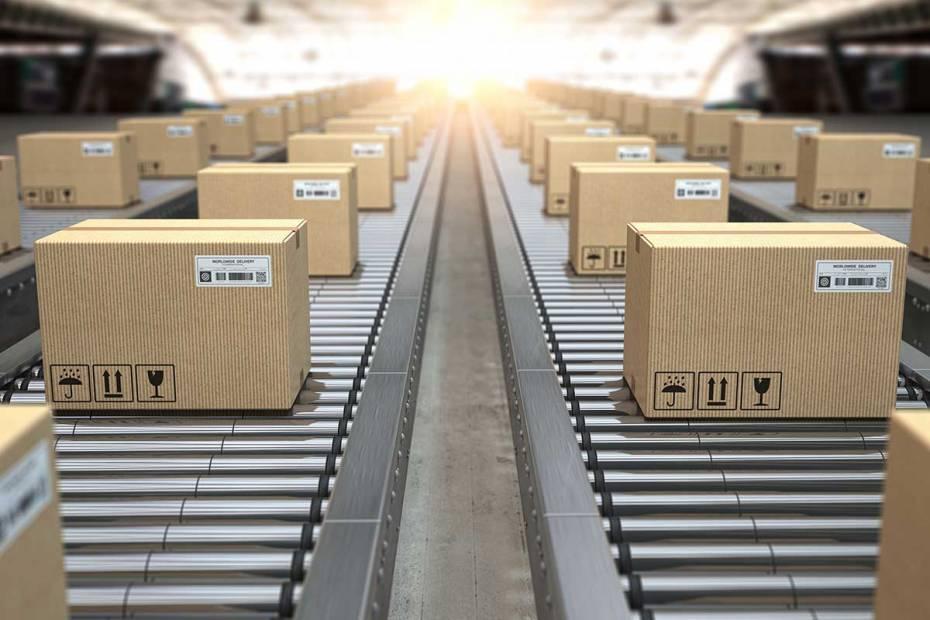E-commerce przed nowym wyzwaniem