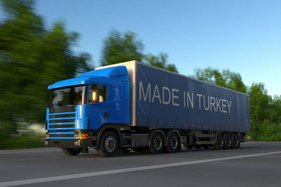 Turcja jako atrakcyjny kraj dla polskich firm