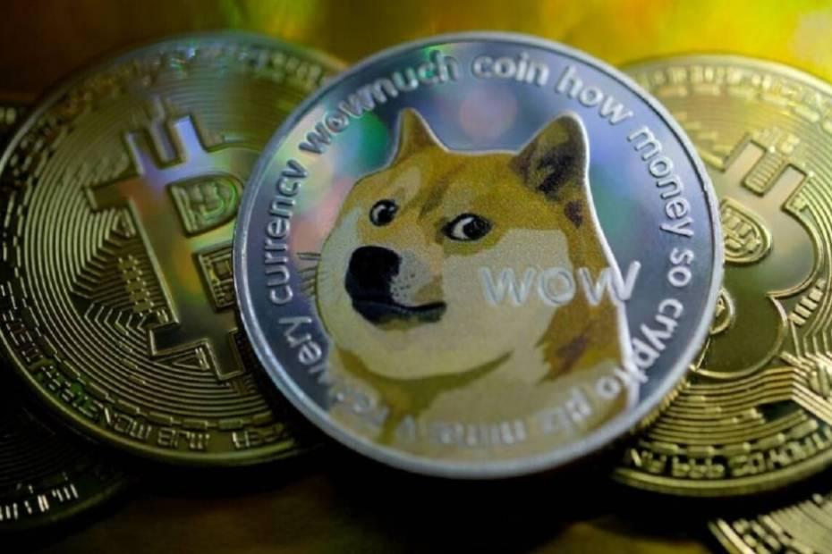Dogecoin pozwoli zarobić? / Fot. Unsplash.com