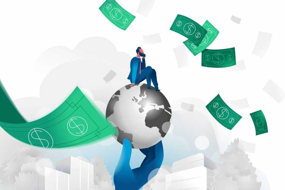 Jak pozyskać finansowanie i nie stracić firmy