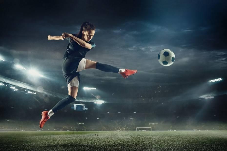 fot. Adobe Stock