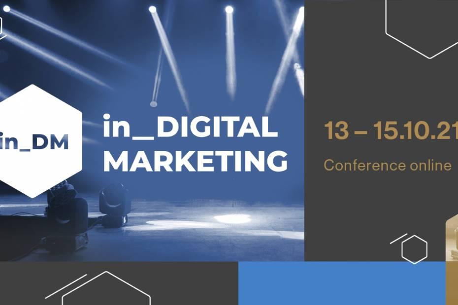 In_Digital Marketing